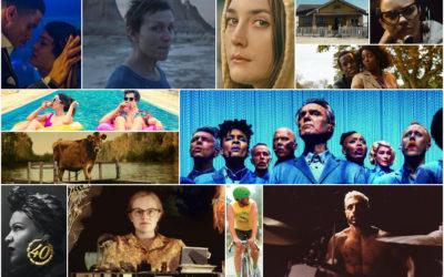 SAGindie's Favorite Films of 2020