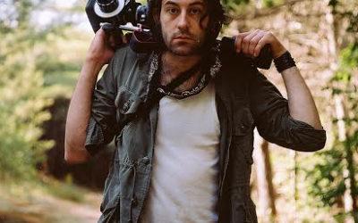 Filmmaker Interview: BENJAMIN KASULKE, director of BANANA SPLIT