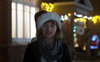 SAGindie's December '19 Movie Picks