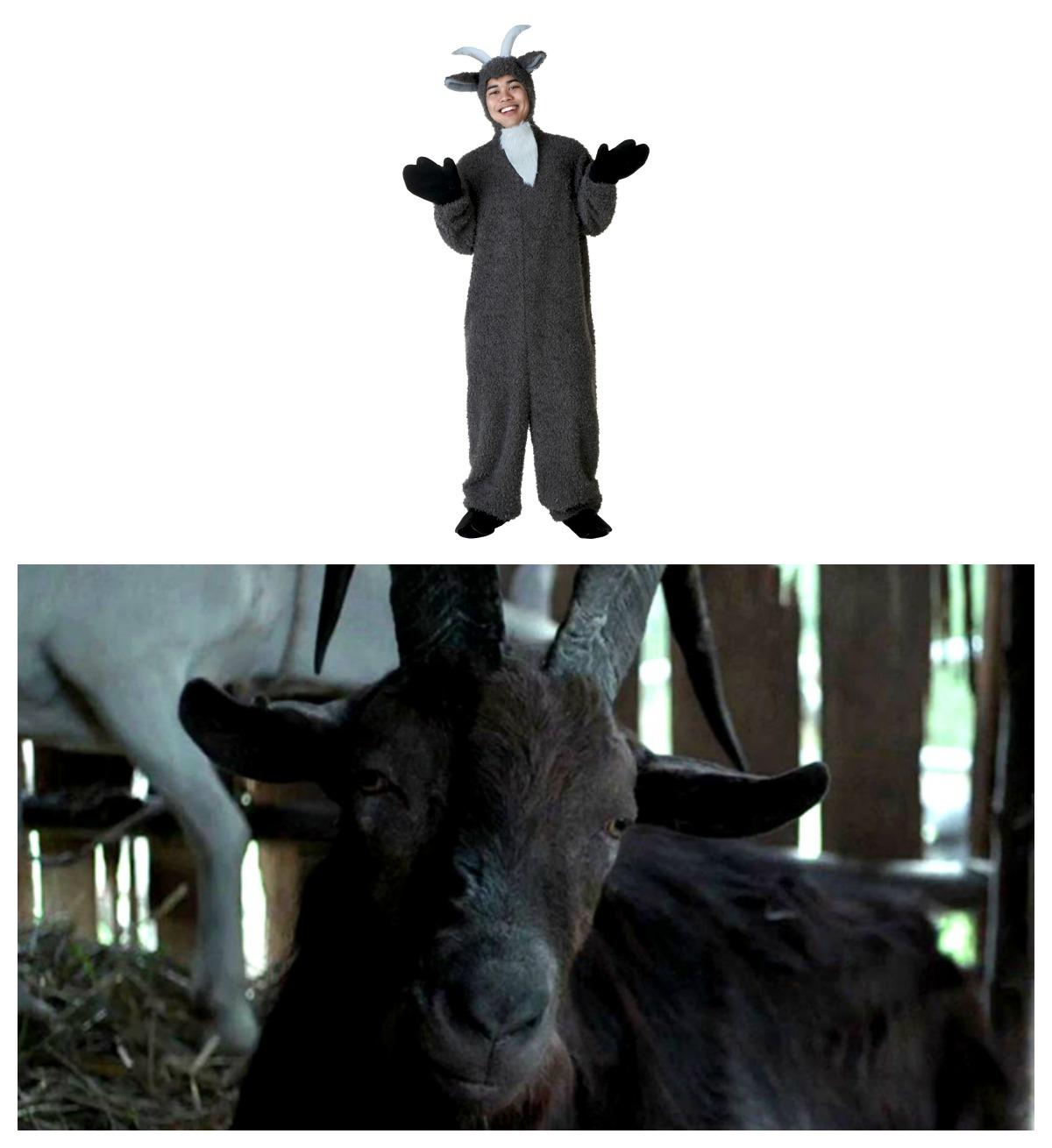 black-phillip-costume