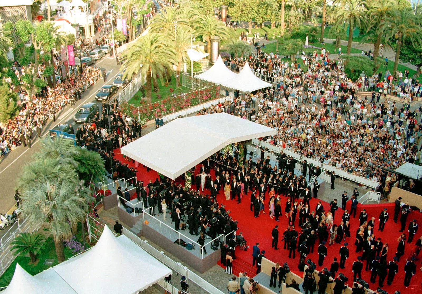 2015 cannes film festival recap sagindie. Black Bedroom Furniture Sets. Home Design Ideas