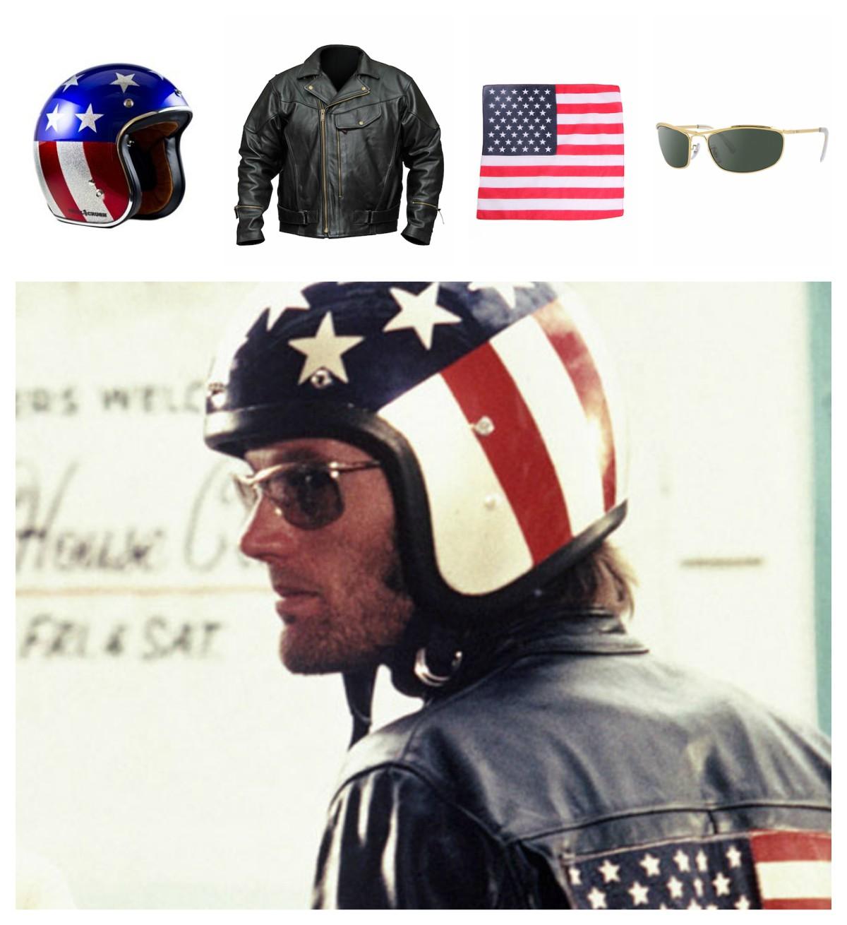 easy-rider-costume