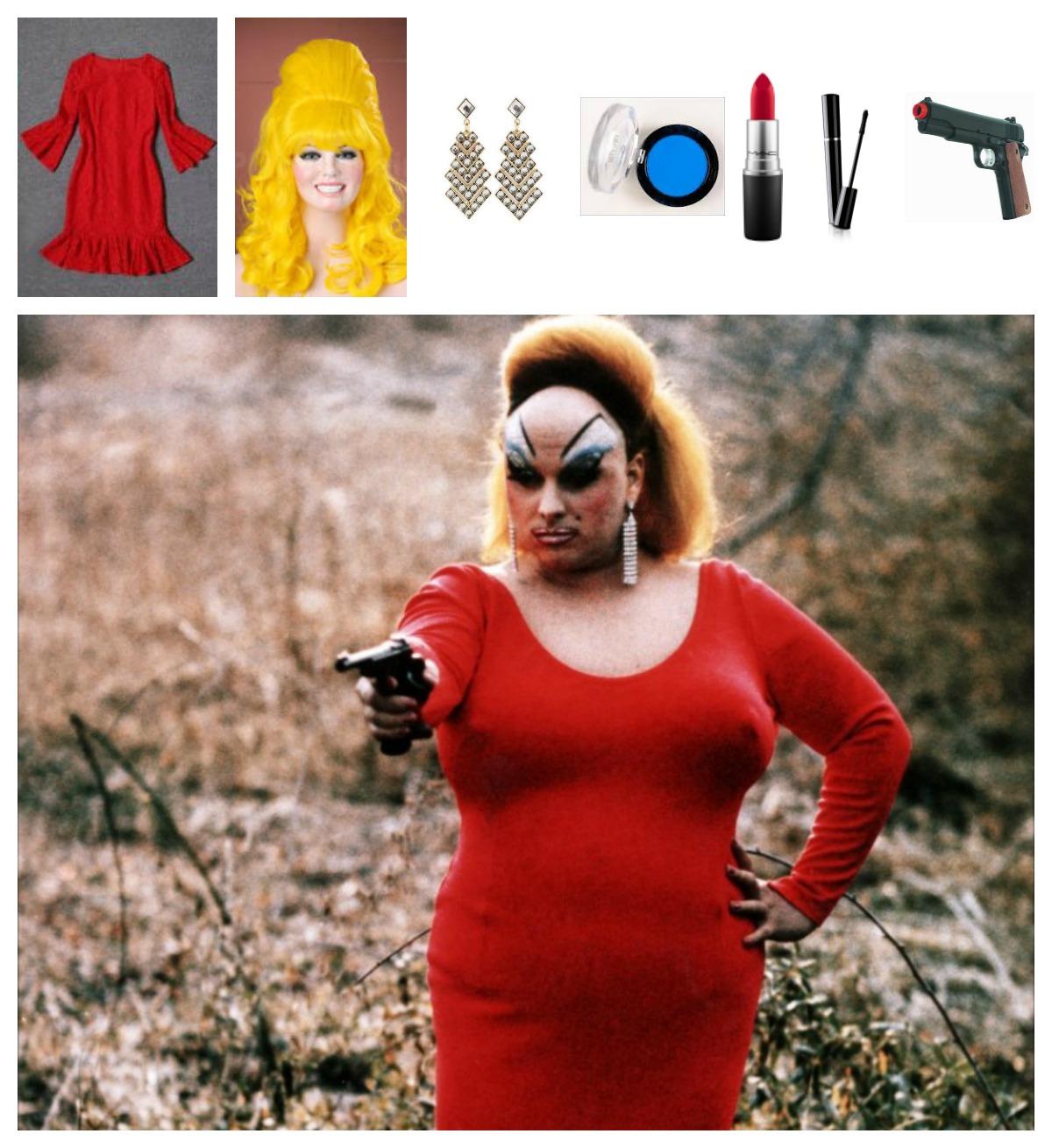 divine-costume