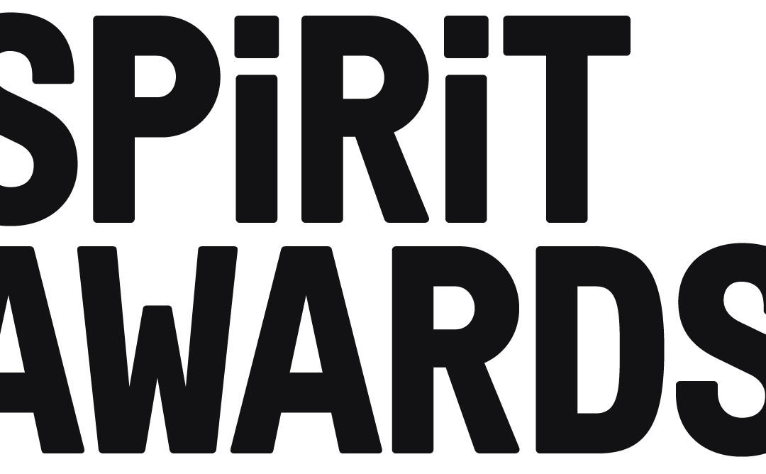 2021 FILM INDEPENDENT SPIRIT AWARDS – Nominees