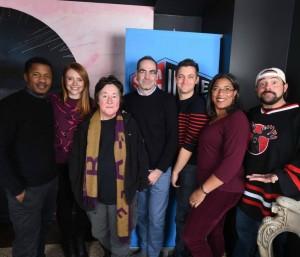 FilmmakerLunch-group