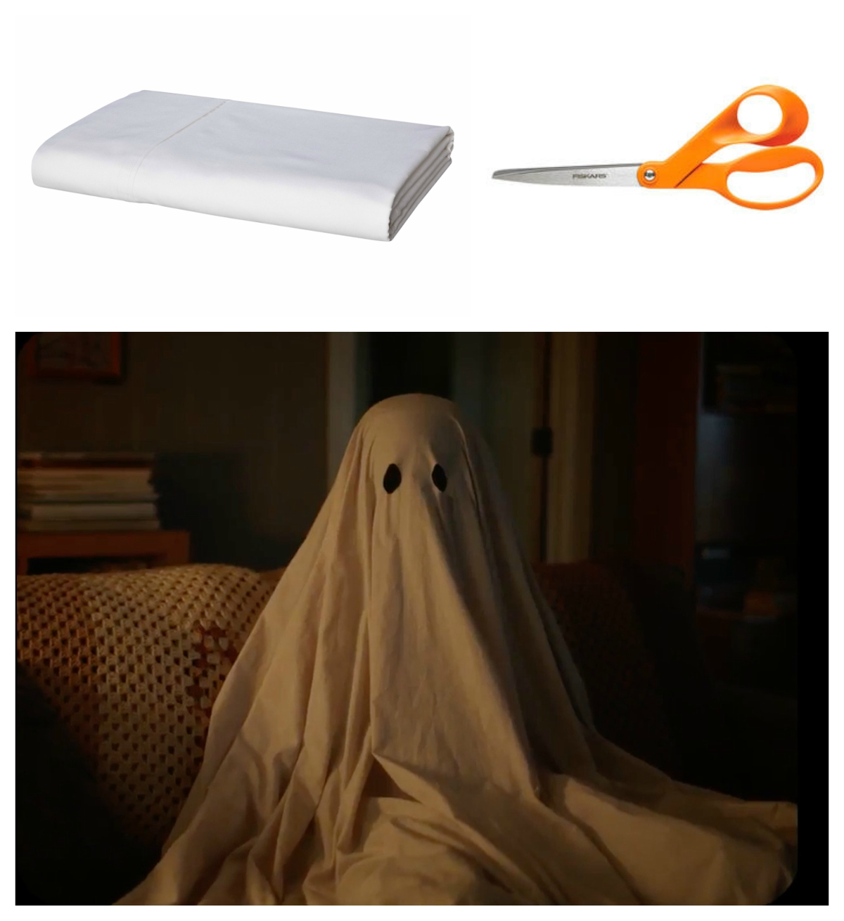 a-ghost-story-costume