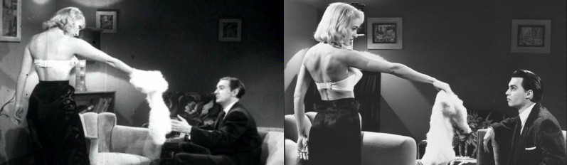 ed wood glen or glenda