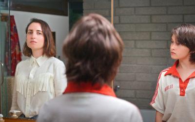 Filmmaker Interview: ZOE LISTER-JONES and DARYL WEIN of HOW IT ENDS