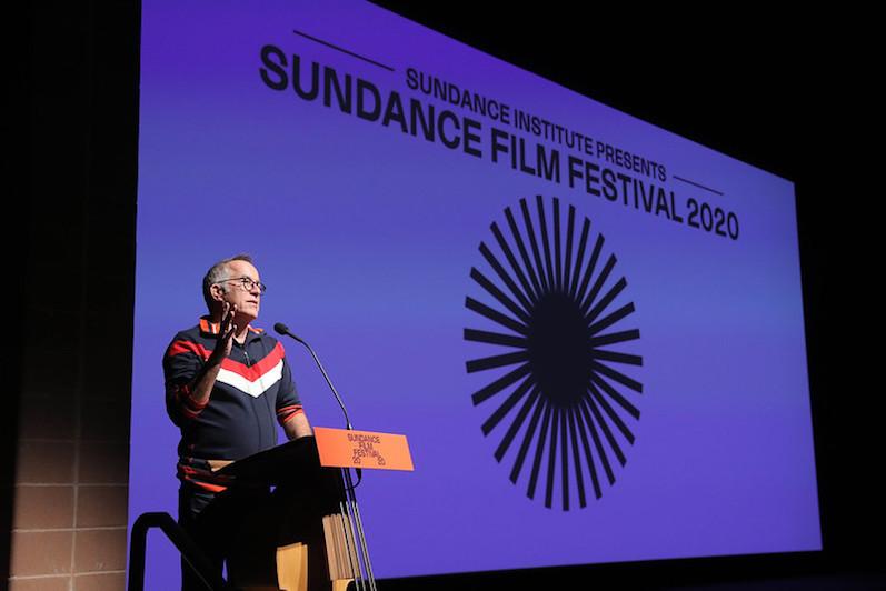 SUNDANCE FILM FESTIVAL 2020 – Recap