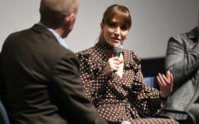 FILM INDEPENDENT DIRECTORS CLOSE-UP 2020