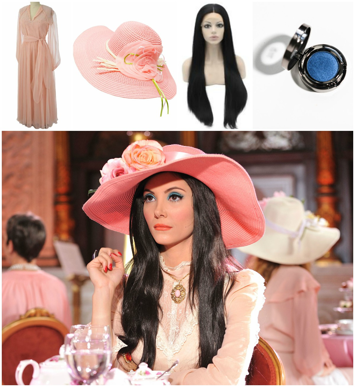 love-witch-costume