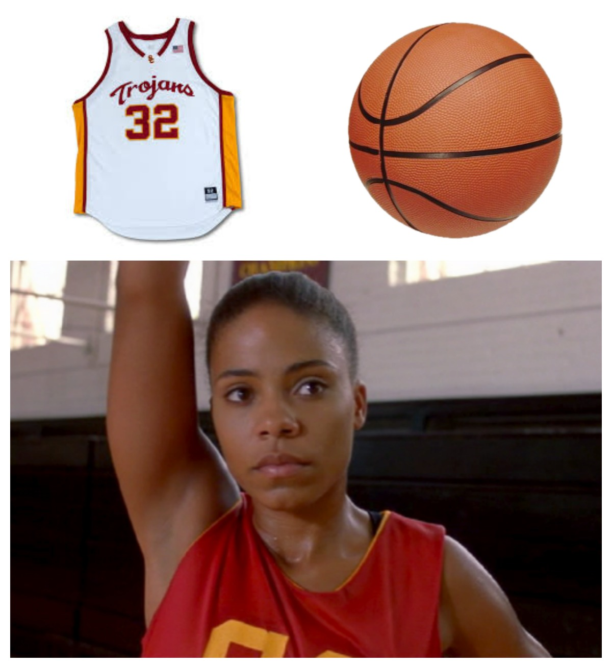 monica-basketball-costume