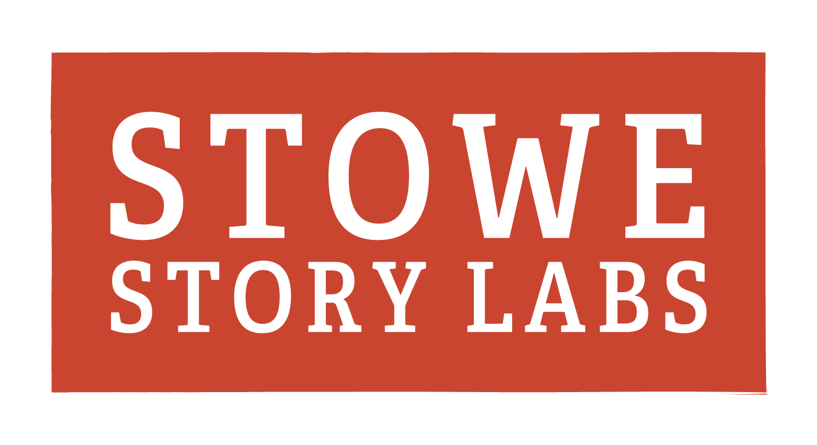 stowe story labs