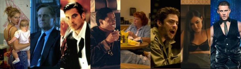 soderbergh-films