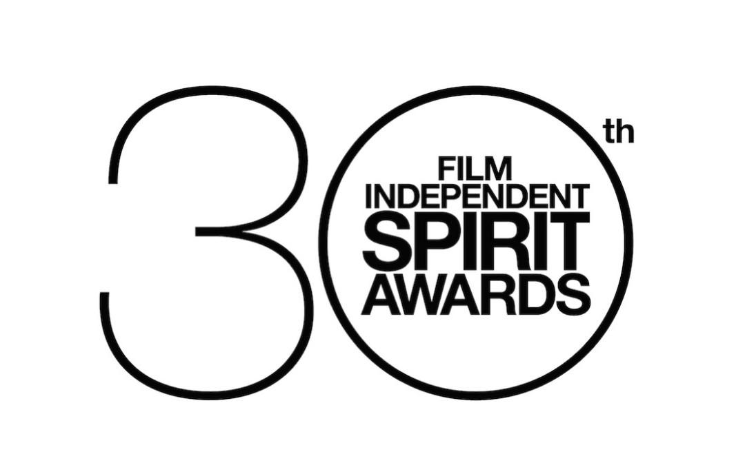 2015 FILM INDEPENDENT SPIRIT AWARDS Recap