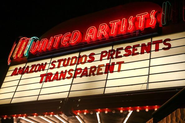 transparent premiere
