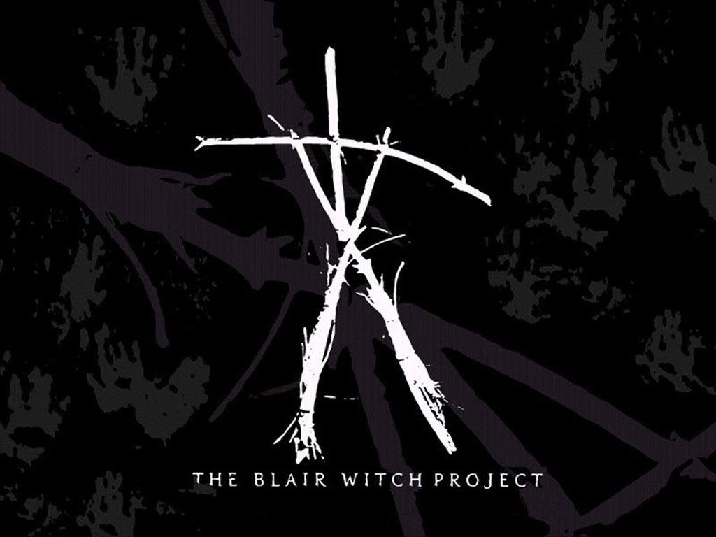 the blaire witch project Welcome to the blair witch wiki in july of 1999, the blair witch project was released in.