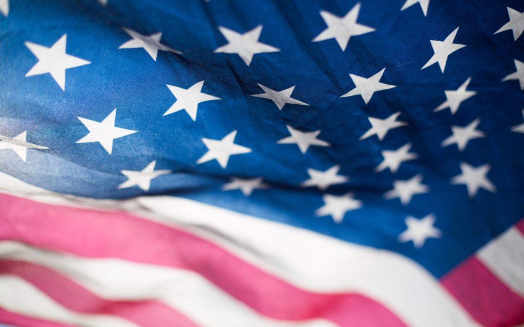 Filmmaking & Acting Resources for Veterans