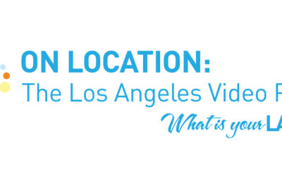 NFMLA On Location: The Los Angeles Video Project