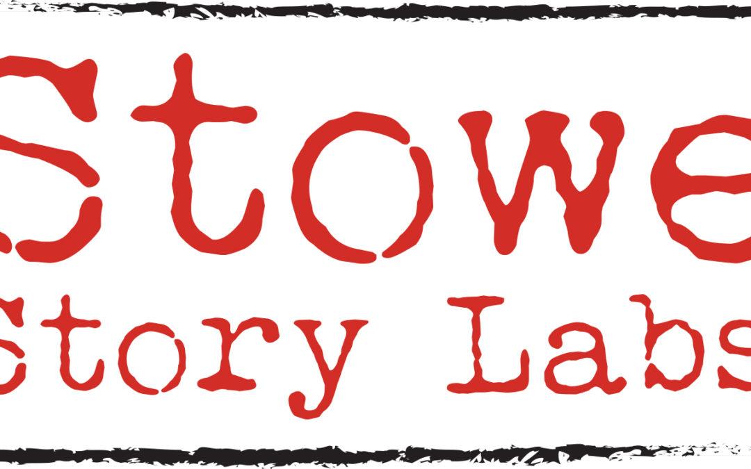 SAGindie and Stowe Story Labs Present the SAGindie Fellowship