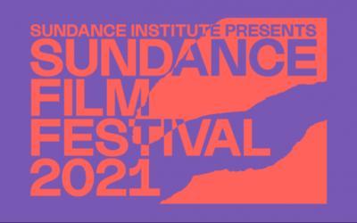 SAGindie's SUNDANCE 2021 Movie Picks