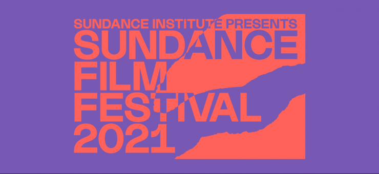 SAGindie's SUNDANCE 2021 Movie Picks