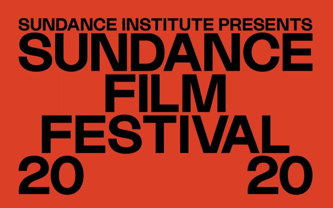 SAGindie's SUNDANCE 2020 Movie Picks