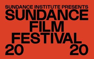SAGindie's SUNDANCE 2020 Movie Picks