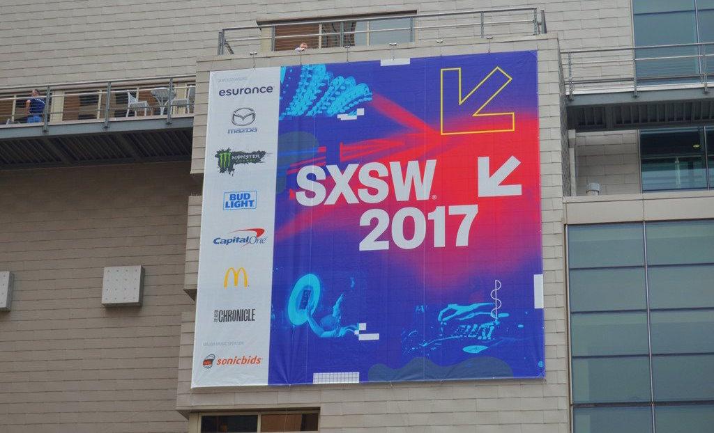SXSW17